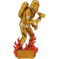 Trofeja RF6001