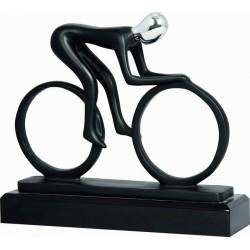 Trofeja RFEXL5001