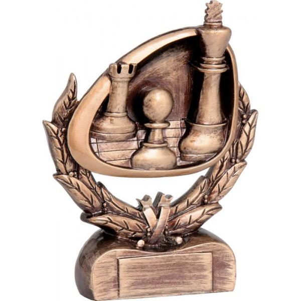 Trofeja RFS6056