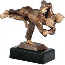 Trofeja RFST2003