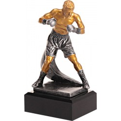 Trofeja RFST2082