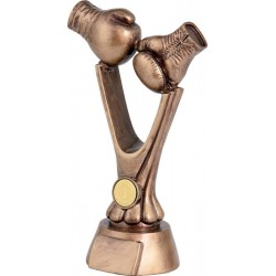 Trofeja RKO1469