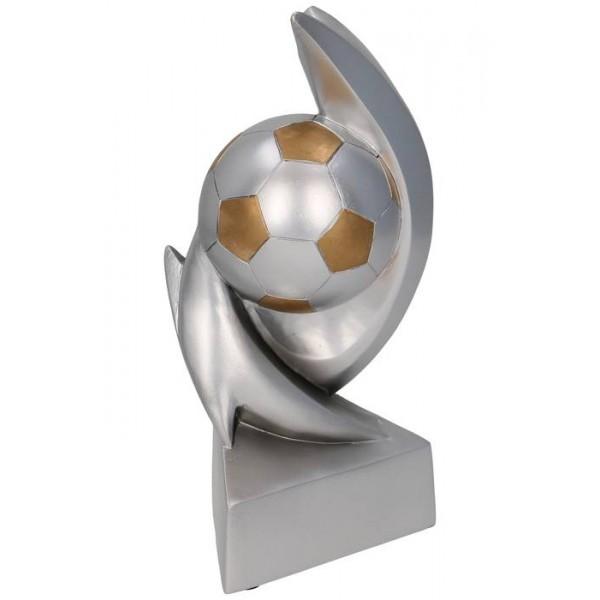 Trofeja RP1103