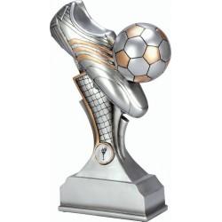 Trofeja RP3005