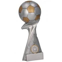 Trofeja RP4001