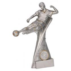 Trofeja RP5001