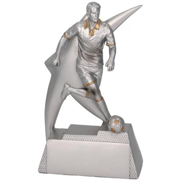 Trofeja RP7001