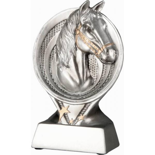 Trofeja RS1501