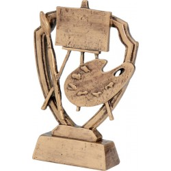 Trofeja RSS5578