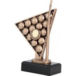 Trofeja RTY2135
