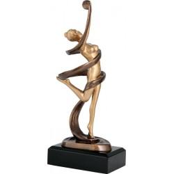 Trofeja RTYR3815