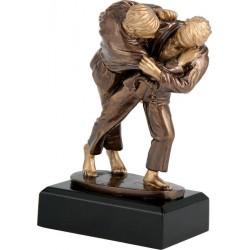 Trofeja RX221