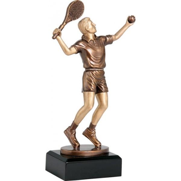 Trofeja TPFR2388