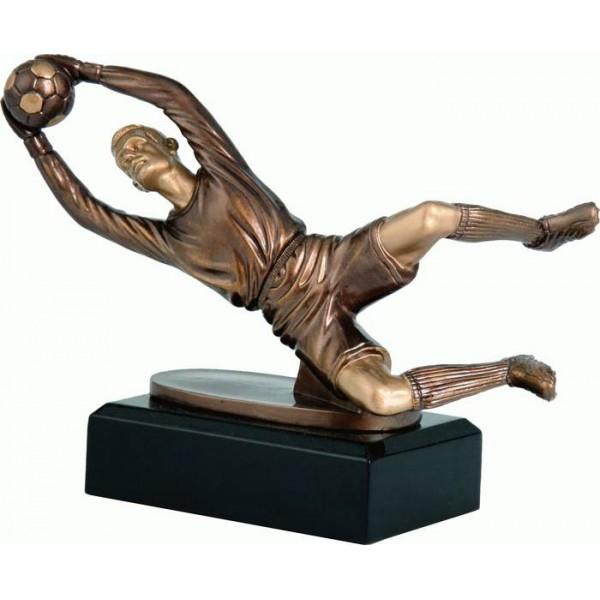Trofeja TPFR863