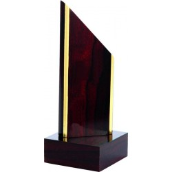Trofeja TROFIA