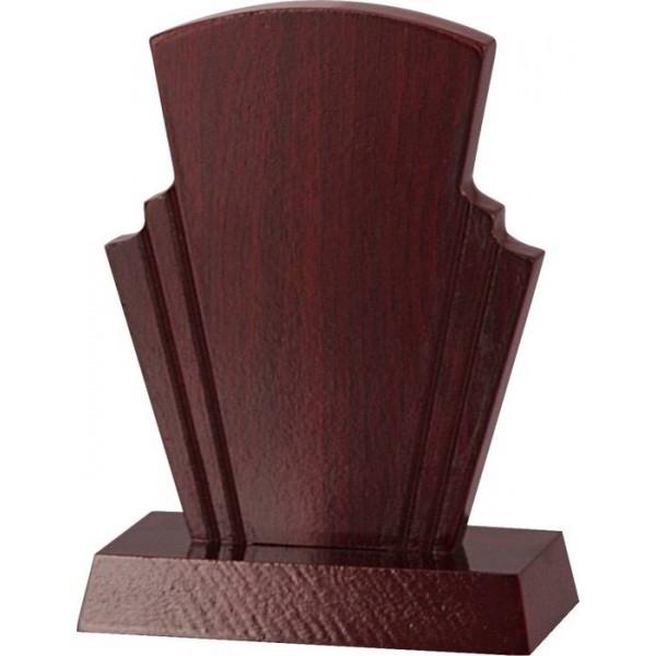 Trofeja WTB91063