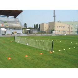 Futbola – tenisa komplekts