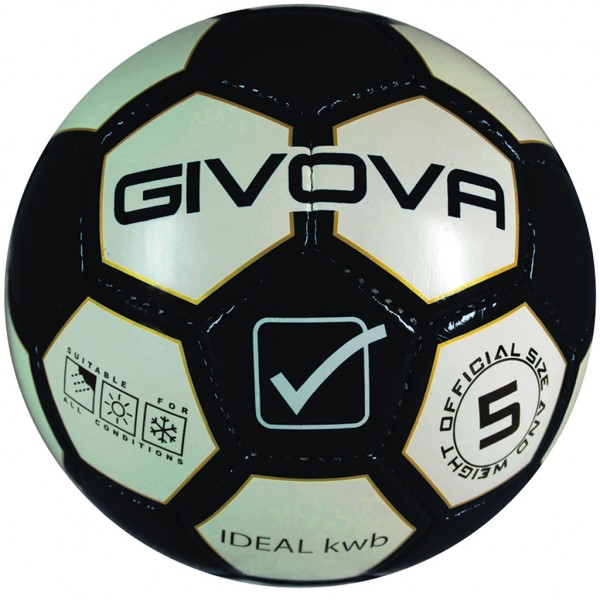 PALLONE IDEAL