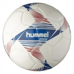 STORM ULTRA LIGHT FOOTBALL