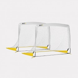 GOAL-EE SET (2 PACK)