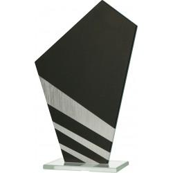 Trofeja QG01