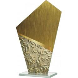 Trofeja QG03