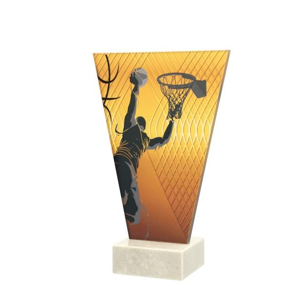 Trofeja VL1/BAS