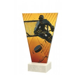 Trofeja VL1/HOC2