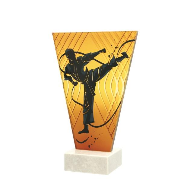 Trofeja VL1/KAR