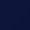 Tumši zils