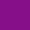 Purpurs