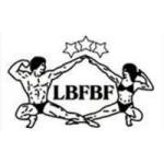 LBFBF